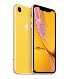 iPhone_XR_yellow-back
